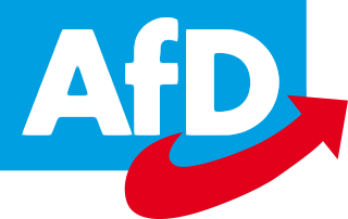 Alternative für Deutschland - Oldenburger Land